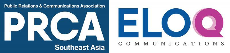EloQ is now a member of PRCA