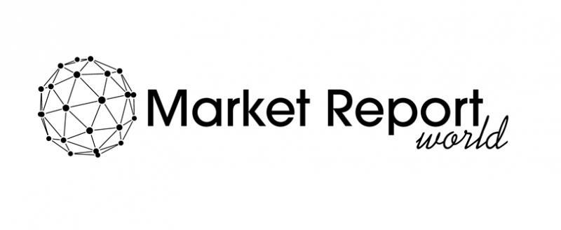Manipulators Market