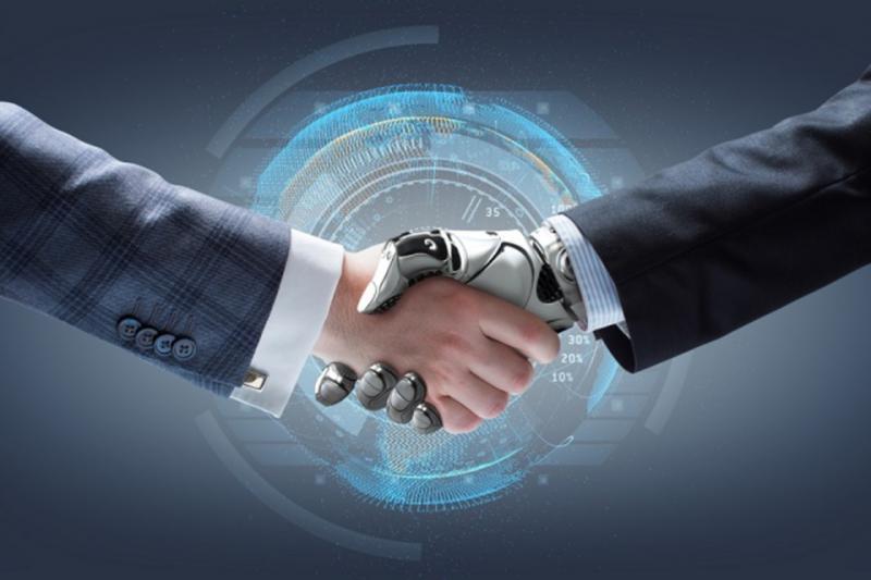 Marketing Account Intelligence Software