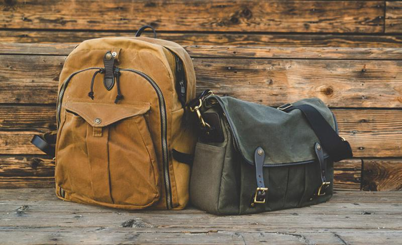Travel Bags Market
