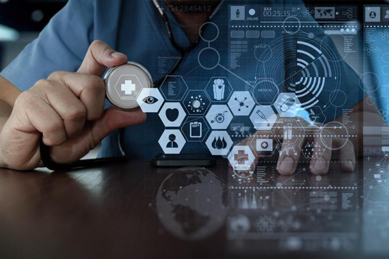 Medical Automation Technologies Market