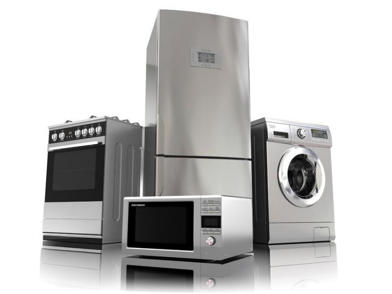 Household Smart Appliance