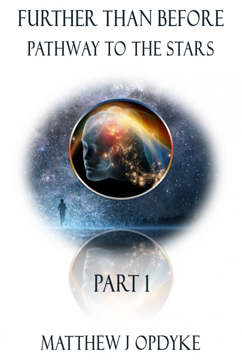 Introducing Cutting-Edge Series, Further Than Before: Pathway To The Stars