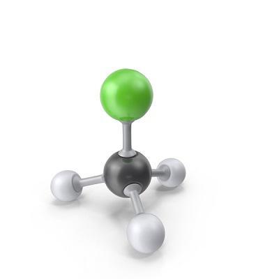Chloromethane