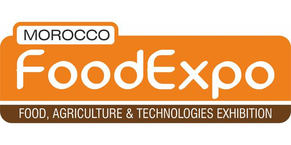 4th Morocco FoodExpo 2019; International Food, Hospitality and Technologies Exhibition