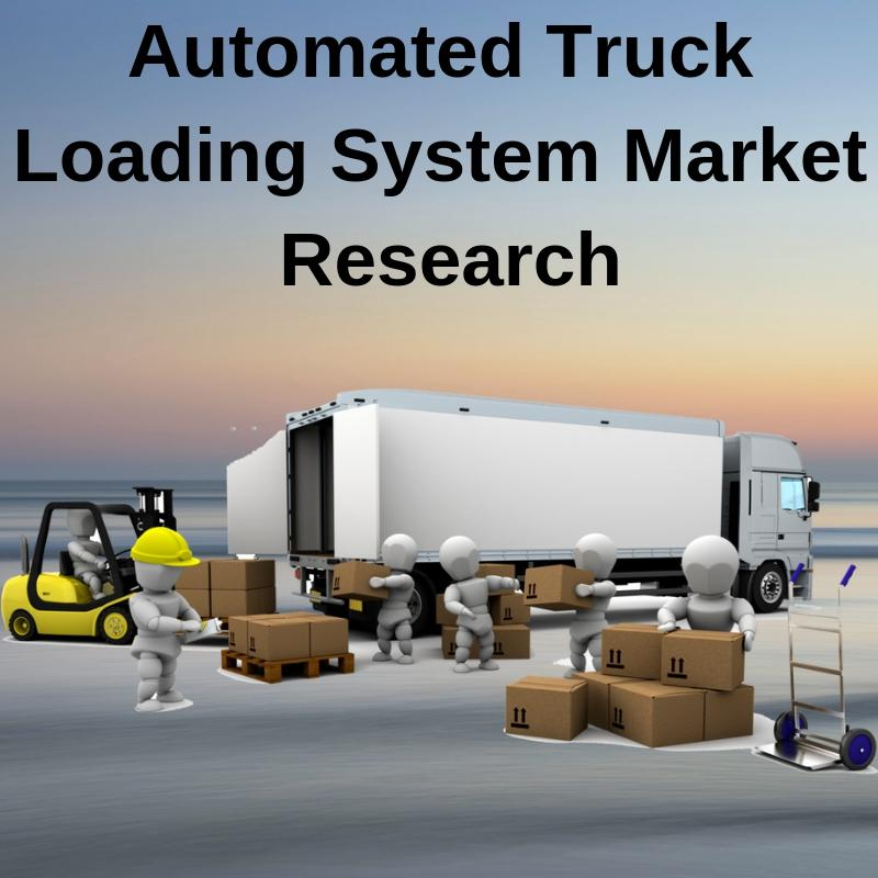 Automated Truck Loading System Market