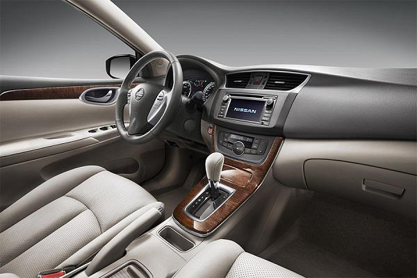Automotive Interior Material