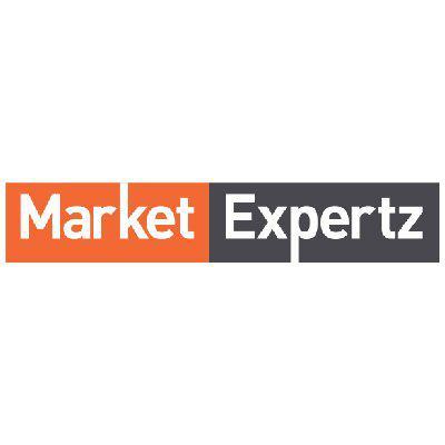 Market Expertz