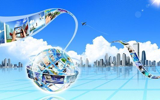 Global Heritage Tourism Services Market