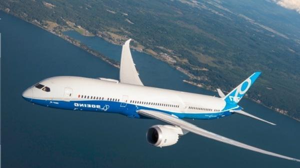 Commercial Aerospace Avionics Market