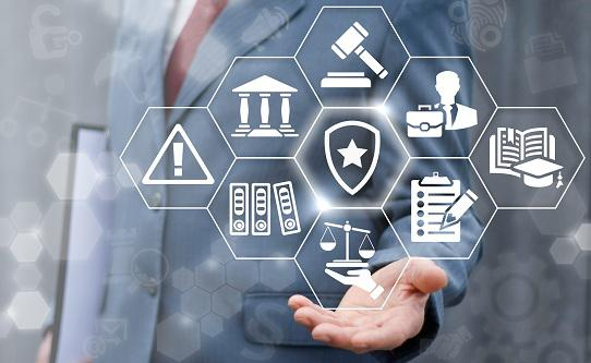 Global AI and Big Data in Legal Market