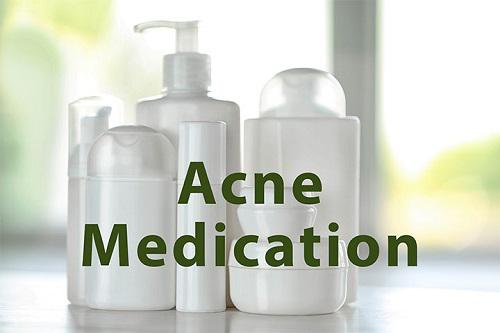 Acne Remedies Market