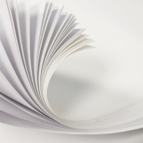Uncoated Paper Market
