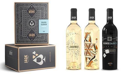 Alcoholic Beverage Packaging Market