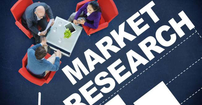 Innovative Report on Ready-to-Cook Food Market By Top Key