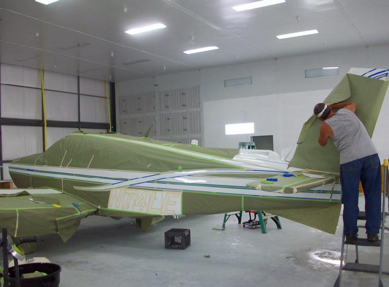 Aircraft Paint Stripper Market 2019 Brief Analysis by Top Key Players - Dumond Chemicals, PPG (PPG Aerospace), Henkel, 3M, Akzonob