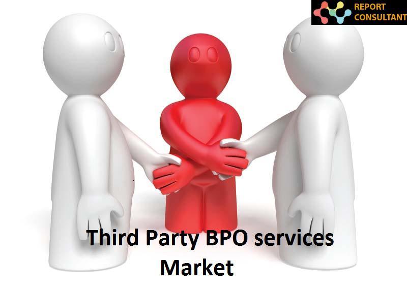 Third Party BPO services Market