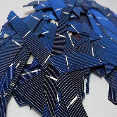 Solar Panel Recycling Management Market