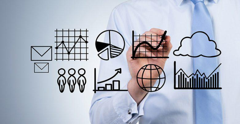 Overall Operation Consulting Service Market Business