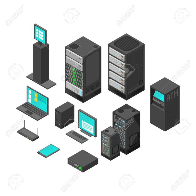 Global Office Appliances Market, Global Office Appliances Market 2019, Global Office Appliances Market Analysis, Global Office App