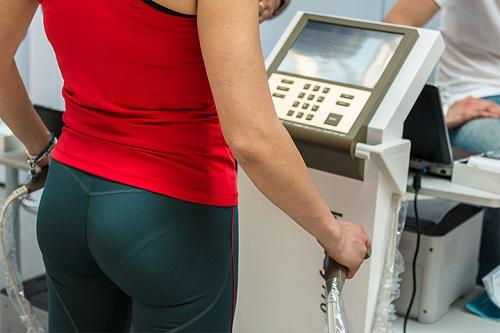 Body Composition Analyzers Market