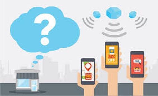 Global Bluetooth Beacons Market 2019-2025