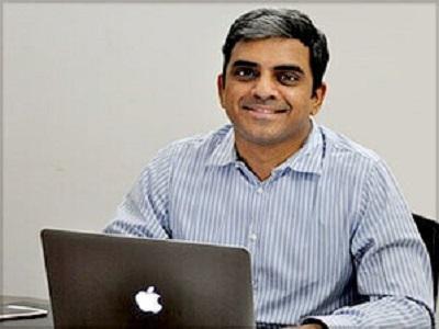 India's leading Fintech firm LoanAdda