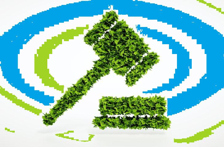 Environmental Legal Services Market