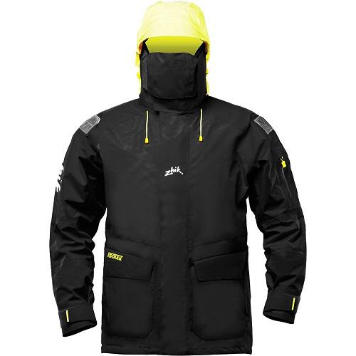 Offshore Sailing Jackets Market