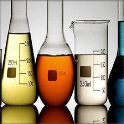 Chemical Management Services (CMS)