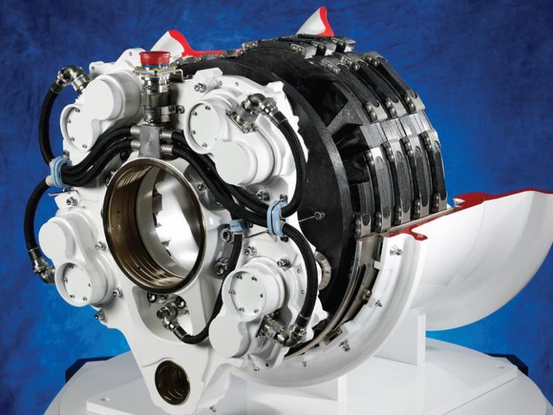 Aircraft Brake System Market will register a high CAGR Till 2025 – Top Players are Honeywell, Safran, United Technologies, Meggitt