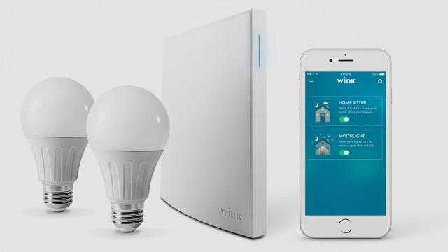 Smart Hubs Market