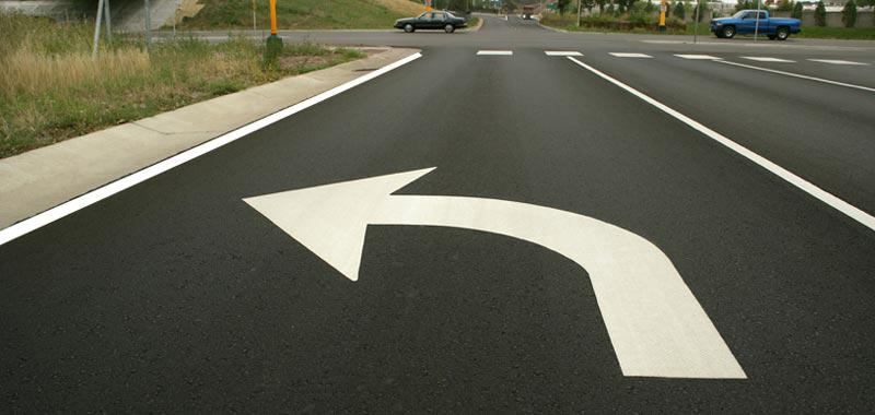 Global Road Marking Materials Market Size, Trends, Growth,