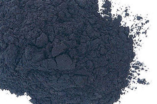 Graphite Granular and Powder