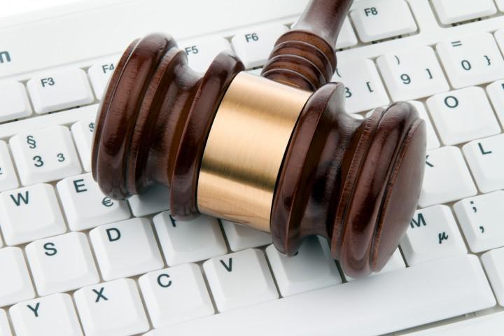 Law Practice Management Software Market