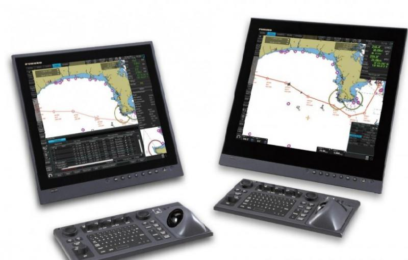 Military Electronic Chart Display and Information System Market 2019 Forecast to 2025 - DANELEC MARINE, Kongsberg Maritime, Northr