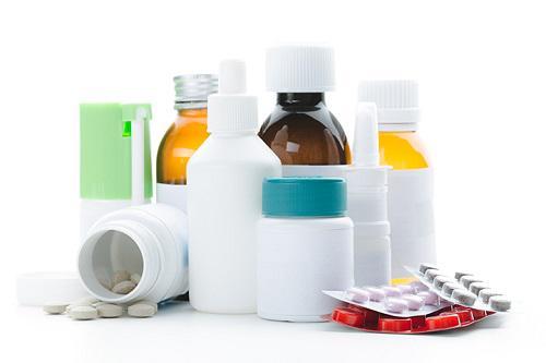 Canadian Oncology Drug Market