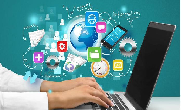 Enterprise Network LAN Equipment Market 2019 Forecast to 2025 - Alcatel-Lucent, Brocade, Avaya, Cisco, Aruba, Juniper