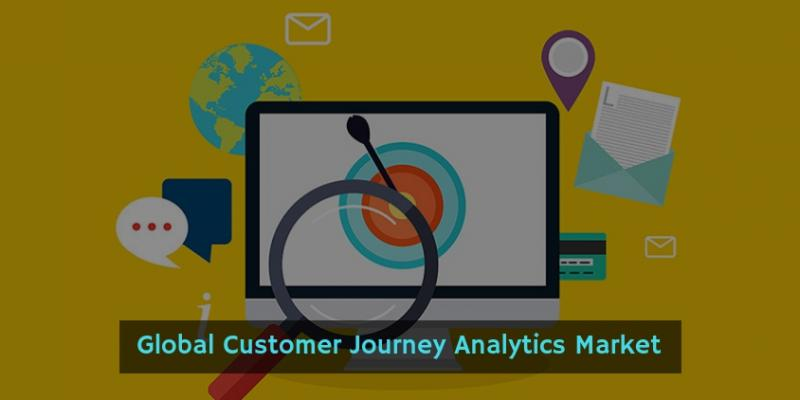 Customer Journey Analytics Market is Growing at a Significant