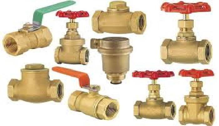 Bronze Valves Market to grow with high CAGR by 2025 – Major Players like NIBCO, Johnson Valves, Powell Valves, Dixon Valve, Oswal