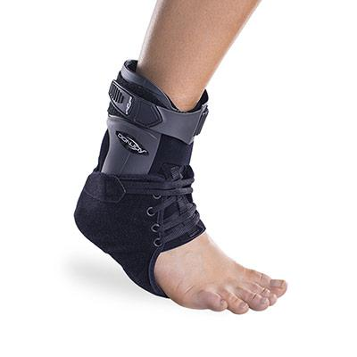Ankle Supports & Braces