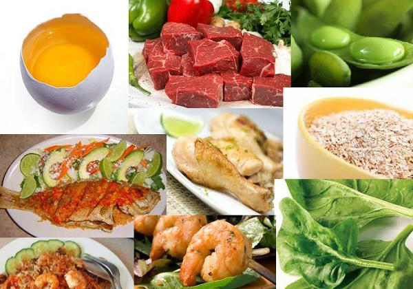 Food Betaine Market 2025 Global Analysis by Key Players - BASF, DowDuPont, Associated British Foods, Solvay, Nutreco, American Cry
