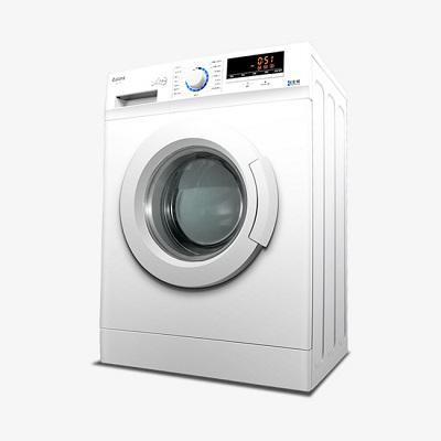 Household Washing Machines Market
