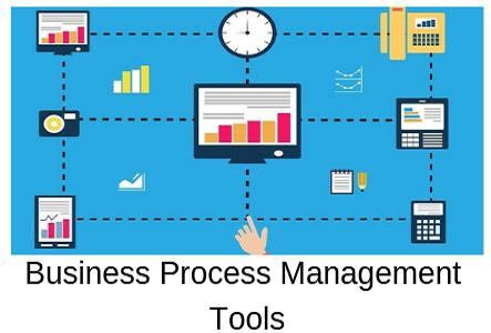 Innovative Features on Global Business Process Management