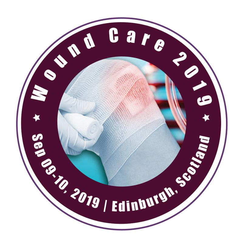 Wound Care 2019