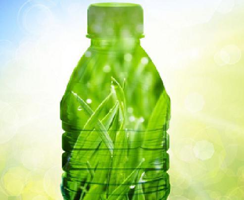 Bio Based Polyethylene Terephthalate