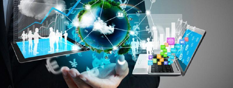 Enterprise Application System Integration