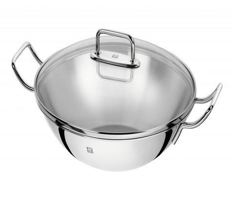 Global Stainless Woks Market Demand and Outlook 2018 - T-fal,