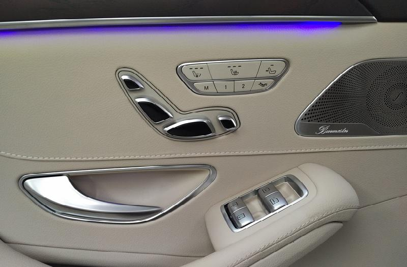 Latest Automotive Memory Seat Market Report by Growth, Size, Share and Forecast Research Till 2026 - Key Players are Continental,