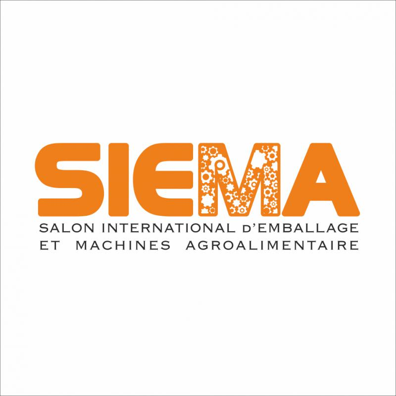 2nd Morocco SIEMA 2019; International Food, Processing, Packaging and Machinery Exhibition